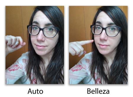 Moto G7 Plus Belleza