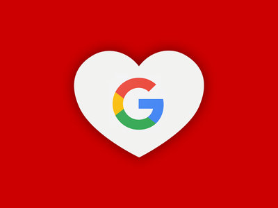 San Valentín en el Asistente de Google: 11 comandos de voz para celebrar el día de los enamorados