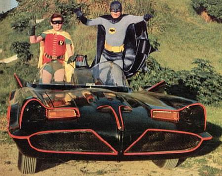 1966 Lincoln Futura Batmobile.jpg