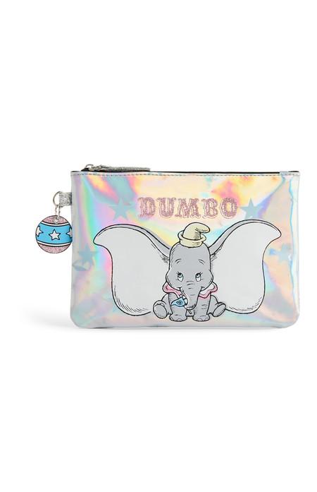 Kimball 4182601 D1 Dumbo Dtr Dumbo Mub P4