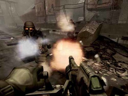 killzone_scee_screenshot.jpg