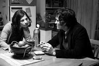 Cannes 2009: Coppola presenta 'Tetro' fuera de competición