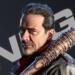 Todo lo anunciado en el EVO Japon: Negan de The Walking Dead y Julia Chang fijan su llegada a Tekken 7 con este brutal tráiler