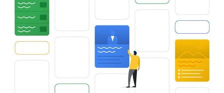 Google News Showcase permitirá acceso gratuito a las noticias bajo muro de pago