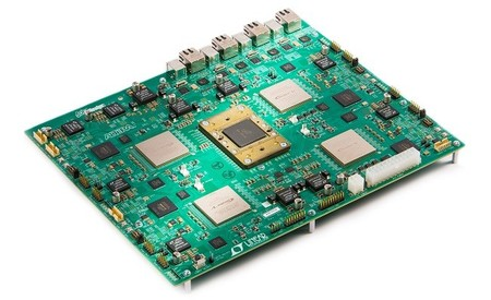Altera_FPGA_motherboard_HMC-1-0