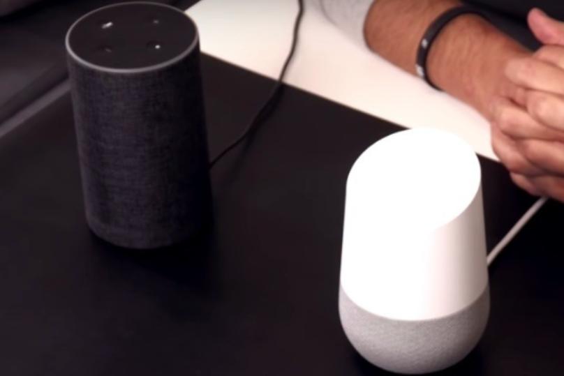 Google Home y Amazon Echo, un año después: éste es el uso que les estoy dando