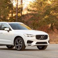Volvo quiere salvar vidas invirtiendo en una start-up que transmite datos de los accidentes a los centros médicos