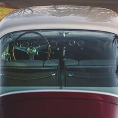 Foto 11 de 16 de la galería ferrari-375-america-coupe-vignale-1954-a-subasta en Motorpasión