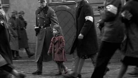 Steven Spielberg: 'La lista de Schindler', Spielberg recupera su gran talento