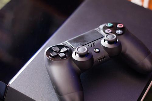 La PS4 Neo llegará en 2017, filtrados sus datos: más potente y con soporte 4K en juegos