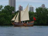 A 400 años de ser descubierta, Nueva York celebra con actividades culturales