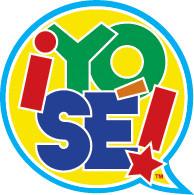 Yo Sé: nueva revista infantil para niños hispanos en Estados Unidos