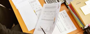 Convertir créditos ICO en ayudas directas, la solución de PIMEC para salvar a las empresas