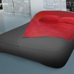 Foto 5 de 5 de la galería zip-bed-una-cama-con-cremallera en Decoesfera