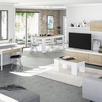 Super Week de eBay: 3 muebles de TV rebajados hoy