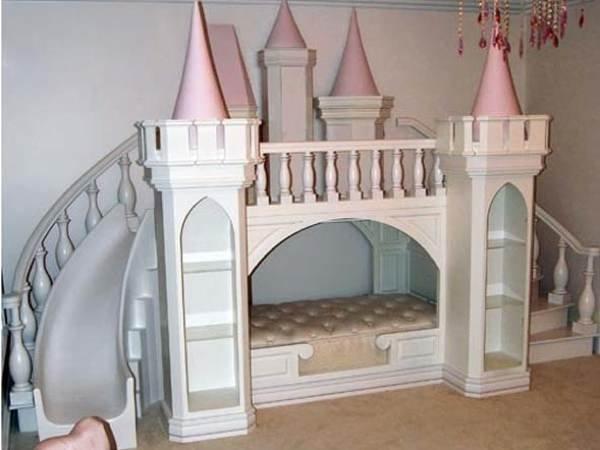 dormitorio castillo 2