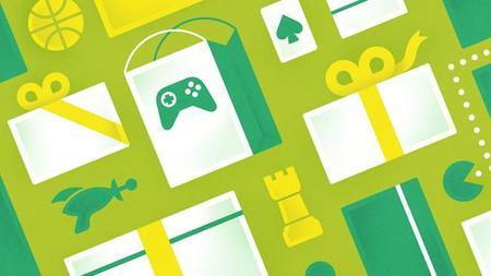 """Google Play Games se actualiza e incluye la función """"Nearby"""""""