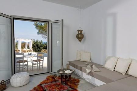 Villa Zoe Carpe Diem 001 Credit Theodor Foutzopoulos