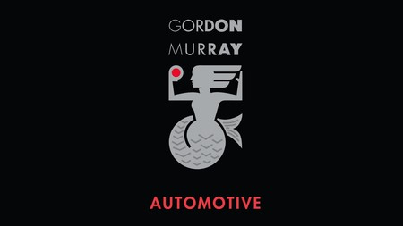 Gordon Murray planea desarrollar un superdeportivo al estilo del McLaren F1