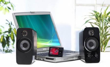 Aquí tienes tres altavoces estéreo de calidad para tu ordenador por menos de 100 €