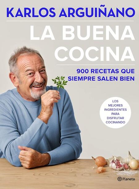 La Buena Cocina