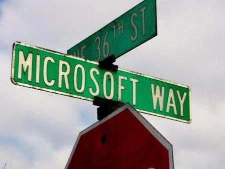 El cambio que necesitaba Microsoft