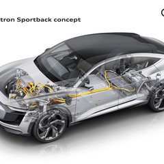 Foto 30 de 30 de la galería audi-e-tron-sportback-concept en Motorpasión México