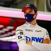 "Sergio ""Checo"" Pérez deja Racing Point al final de 2020, no hay planes claros para 2021"