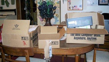 Mejoran las cifras de ventas del comercio electrónico en el arranque de la campaña de Navidad