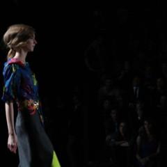 Foto 81 de 106 de la galería adolfo-dominguez-en-la-cibeles-madrid-fashion-week-otono-invierno-20112012 en Trendencias