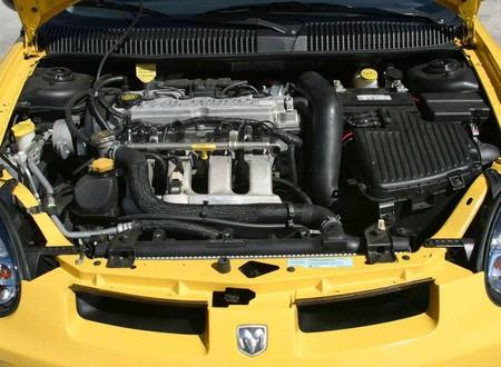 Dodge Srt4 2003 1280 0d