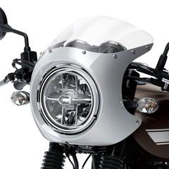 Foto 11 de 27 de la galería kawasaki-w800-2019 en Motorpasion Moto