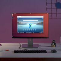 Microsoft Edge llega a Linux: así puedes descargarlo e instalarlo