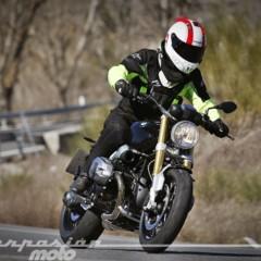 Foto 15 de 15 de la galería bmw-r-ninet-accion en Motorpasion Moto