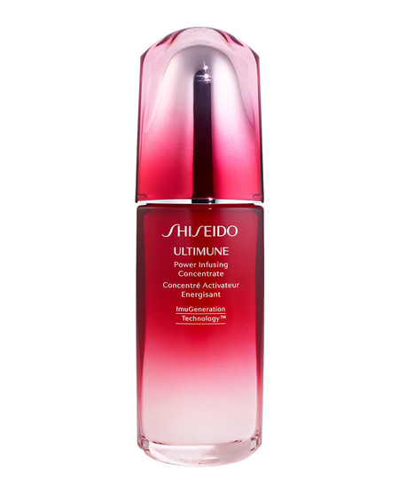 Ultimune Power Infusing Concentrate De Shiseido