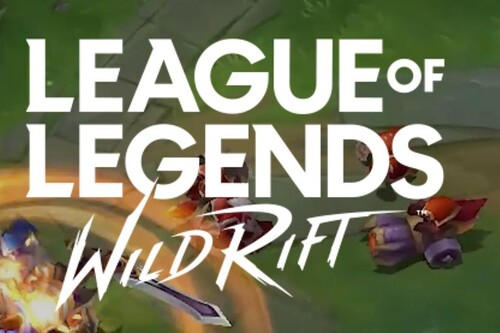Probamos League Of Legends: Wild Rift, el mítico LoL de ordenador ya disponible en móviles