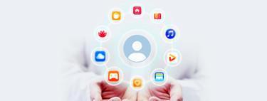 Huawei lanza HMS, su alternativa a los servicios de Google Play, como beta en China