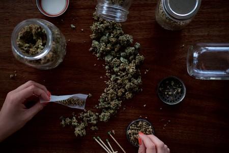 Lo que sabemos sobre el uso médico de la marihuana: ¿esconde una droga común las claves de la medicina del futuro?