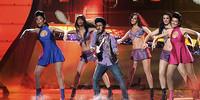 El regreso del jurado a Eurovisión
