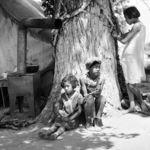 'La fotografía del New Deal', de Peter Walther, el libro sobre quienes querían documentar la pobreza en la Gran Depresión