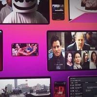 Plex lanza un servicio de televisión en directo con más de 80 canales gratuitos