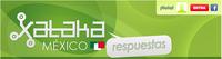 Estamos de  estreno: Xataka México Respuestas ya está aquí
