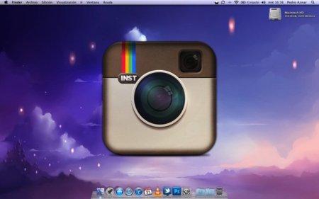 Las cinco mejores formas para disfrutar de tus fotos de Instagram tomadas estas vacaciones