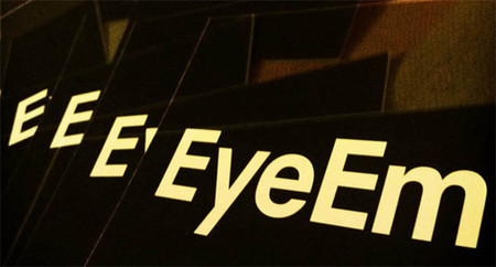 EyeEm planea facilitar la venta de fotografías a sus usuarios