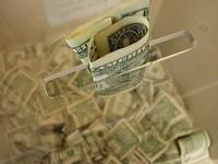 Emprender con el pago único: soluciones fiscales en el IRPF