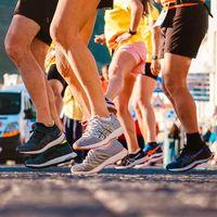 Chollos en tallas sueltas de pantalones cortos deportivos Nike, Adidas o Under Armour en Amazon