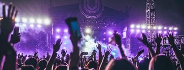15 de los festivales de música en Europa que no le piden nada al line-up de Coachella