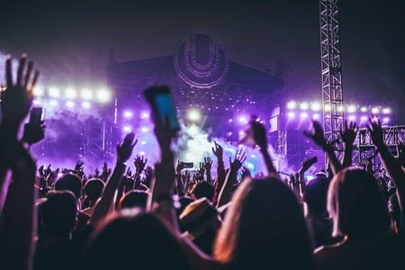 15 festivales de música en Europa que no le piden nada al line-up de Coachella