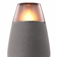 Altavoz Bluetooth LG PH3, con iluminación LED, por sólo 29,90 euros y envío gratis