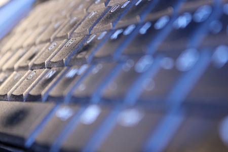 No desconfíes de la factura electrónica: los proveedores ya han emitido a la Administración más de 9 millones